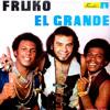 (Viejoteca salsera) Fruko y sus Tesos  canta Joe Arroyo - El Patillero