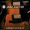 Ueberschall - Jazz Guitar