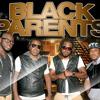 Black Parents - Pa Kitem( Pakab Ankò )Sep 2015 new song