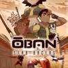 Oban - Star