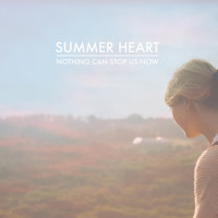 Summer Heart Makes A Playlist