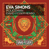 Eva Simon - Policeman (David Fesser Remix) FREE DOWNLOAD