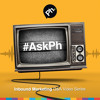 #AskPh Episode 45: Getting heard in a world full of noise