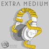 Extra Medium - Swinggae (Feat. Mr Switch & Cab Canavaral) [FREE DOWNLOAD]