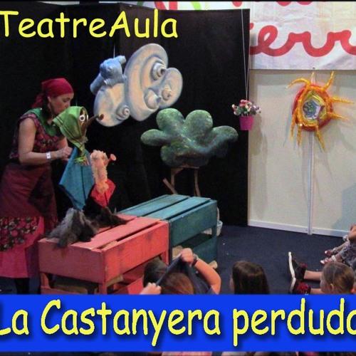 La Castanyera Perduda
