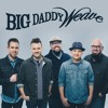 Big Daddy Weave - My Story (Story Behind The Song)