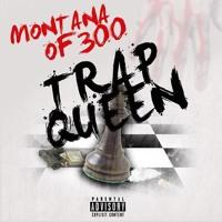 Montana Of 300 - Trap Queen (Remix)