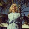 Petra Marklund - Det Som Händer I Göteborg (Don Palm Extended Remix) *Free Download*