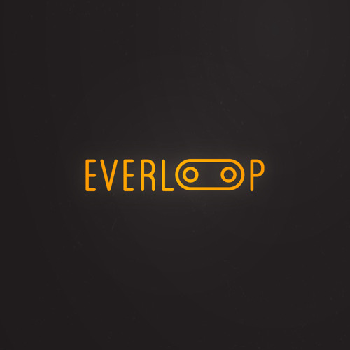 Everloop - Non-linear Soundtrack Suite