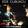 Ege Cubukcu - Party istanbul (Hsyn Krdy Uptown Funk Remix) FREE DOWNLOAD