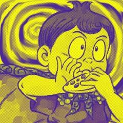 悪魔くん hikari&-Bootleg