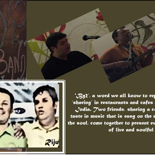 By2 Are Ruk Ja Re Bande Black Friday By Smita Ranjan On Soundcloud Hear The World S Sounds