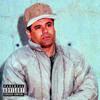 2 Chainz - El Chapo Jr (Valluik Edit)