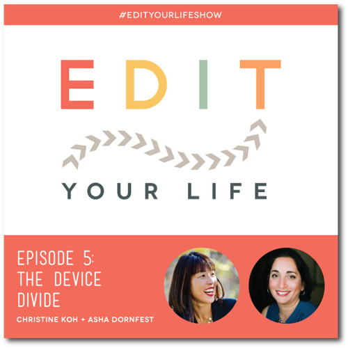 Episode 5: The Device Divide