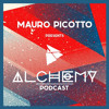 Mauro Picotto Alchemy Podcast 19