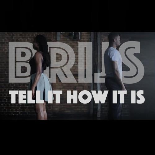 Tell It How It Is (with Ben Bishop & Dandelion)