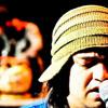 Download Main Aur Tu (Dance Mix) Mp3