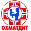 «Стабільно-важкий стан — це для нас щастя», — переселенка з Донбасу, мама хворого хлопчика