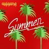 Summer (Rone Remix)