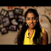Bahon me chale aao - cover by Ankita