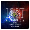 Rich Wakley - Truffle Shuffle (Original Mix) (Preview) (Lost)