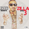 Free Download Zed Zilla - Take It From Me Feat Snootie Wild Mp3