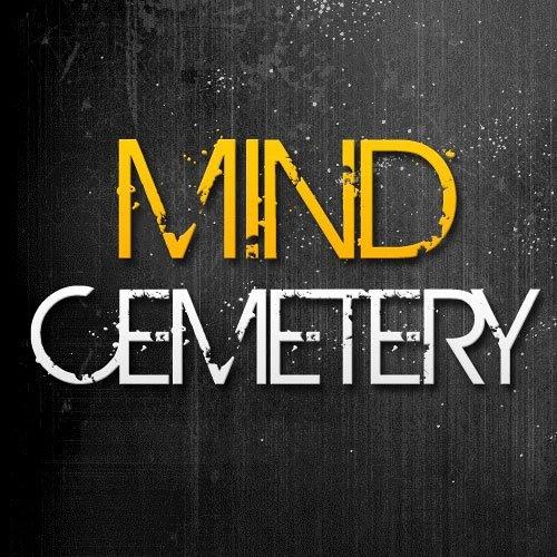 Mind Cemetery: Art Bell vs Peter Robbins mess, Guest Kal Israel tells all on Kal Korff's life