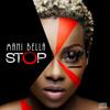 Mani Bella - Stop