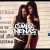 Cumbia Nenas - No Te Creas Tan Importante - Dj Kevin Salvatierra Edit