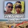 Gangstabab - Ianao Iny ( Deejay Natjay Extended Edit Remix)