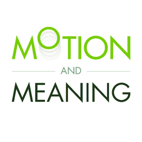 The Wild World of Prototyping Tools - Motion And Meaning - Ep 6