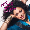 I Love New York | MICHELLE BUTEAU | Shut Up!