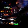 Pehli Pehli Baar Mohabbat Ki haii Remix By DJ Spanish & MissiE paWan (Djmonster pawan )