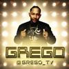 Grego - No Lambone - (Prod.DerryEIM) mp3