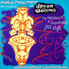 KALCHOFNER vs. Dream Warriors - My Definition (Minimal Mix)