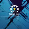Download Serdar Avar - Love The Cold (Original Mix) Mp3