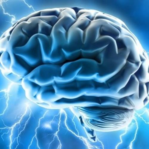 Diagnosing and Managing Delirium in Older Adults