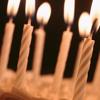 ¿Sabes de dónde viene la música del cumpleaños feliz?