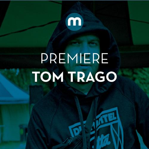 Premiere: Tom Trago 'Brutal Romance'