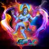 Shiva's Mantra Dub (feat Infiammati dub)