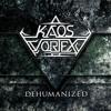 Anthem of Kaos