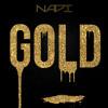 NADI - Gold