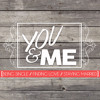 You & Me Week 4 - What A Woman Wants (4.26.15)