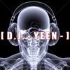 แม่ฮ้างมหาเสน่ห์ [ 148 ] [Dj Yeen Remix]
