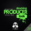 Vandalism Shocking Producer Tools 3