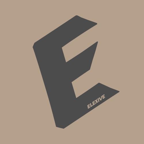 Argofox - Elexive - Cowboy [Creative Commons] MP3 Free No Copyright