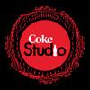 Gul Panrra & Atif Aslam, Man Aamadeh Am, Coke Studio, Season 8, Episode 3 By CokeStudio