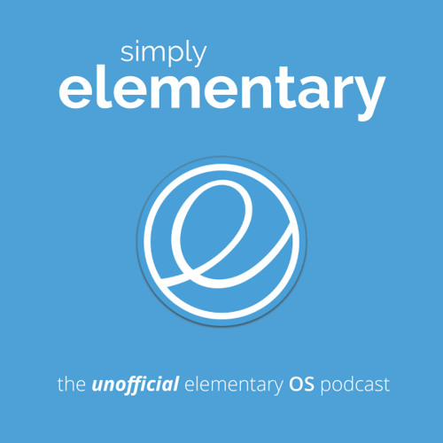 episode 5 - 0.3.1 release special: elementary developers roundtable