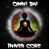 09 - Omni Sai - Hands Of Time