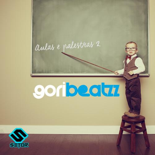 Goribeatzz - Aulas e Palestras 2